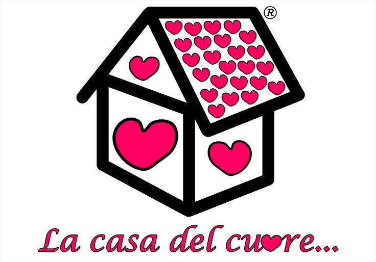 La Casa del Cuore https://www.facebook.com/lacasadelcuore.cuor?fref=ts