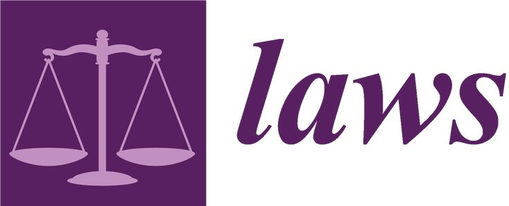 The Inclusion of the Lived Experience of Disability in Policymaking |  Laufey Löve, Rannveig Traustadóttir, Gerard Quinn James Rice | Laws, mdpi.com | 20. desember 2017