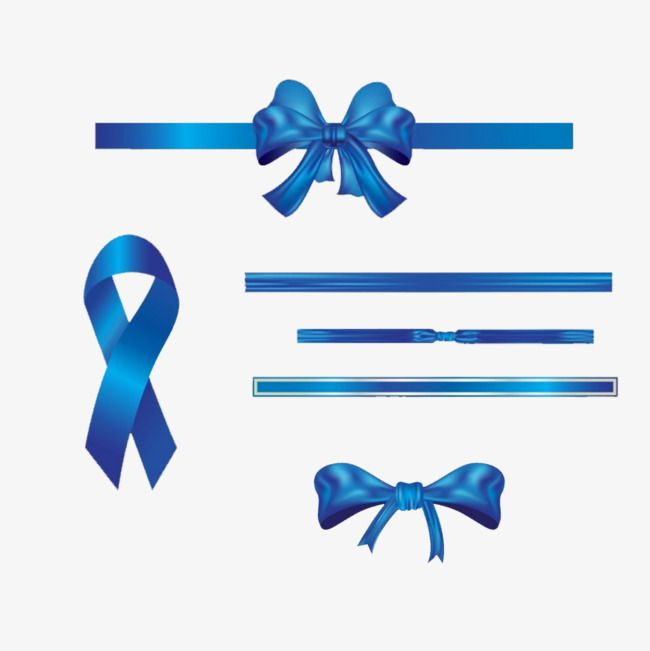 Blue Gift Blue Arc Bow Png Transparent Clipart Image And Psd File For Free Download Blue Gift Gift Ribbon Ribbon Png