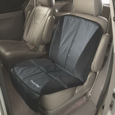 25 best ideas about car seat protector on pinterest leather car seat covers dog car seat. Black Bedroom Furniture Sets. Home Design Ideas
