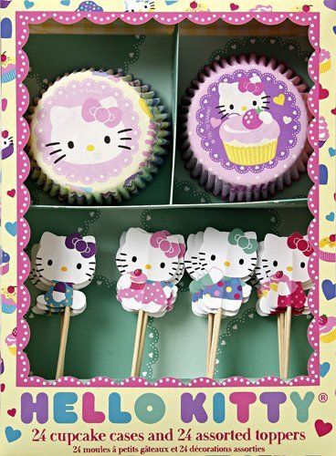 17 Best Images About Hello Kitty On Pinterest Hello