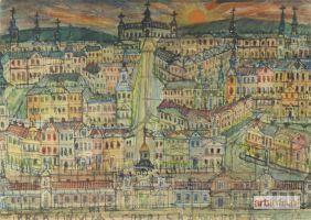 Artinfo.pl - portal rynku sztuki - antyki, dziela sztuki, rzemiosło, obiekty kolekcjonerskie, sztuka współczesna - katalogi, aukcje i sprzedaż