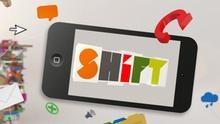 Shift | DW.DE Deutsche Welle Sendung über das Internet