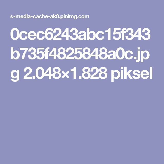 0cec6243abc15f343b735f4825848a0c.jpg 2.048×1.828 piksel