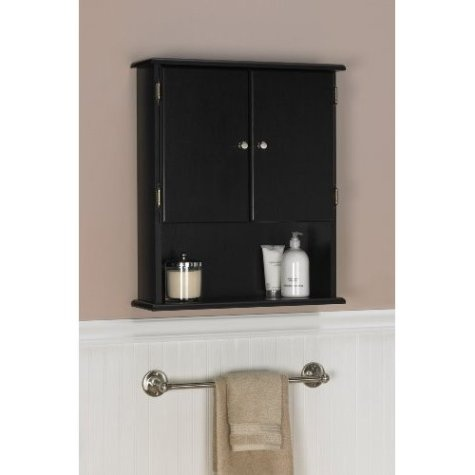 17 Best Images About Bathroom Cabinet On Pinterest Cherries Extra Storage And Shelves