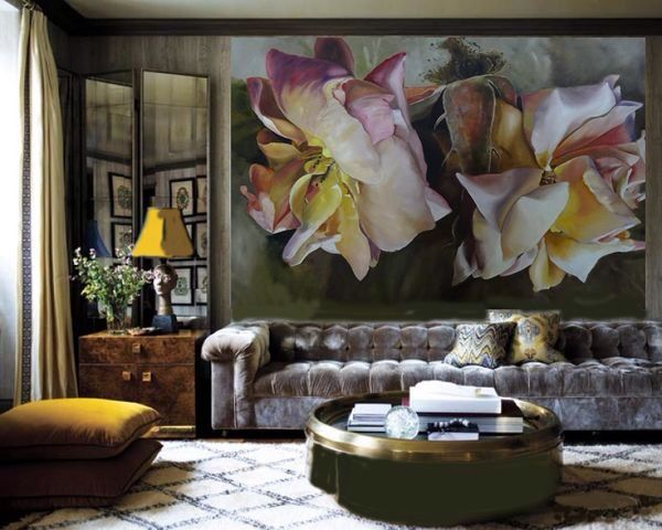 Pin By Diana Watson On Christmas: Home Decor & Design & Architecture & Art