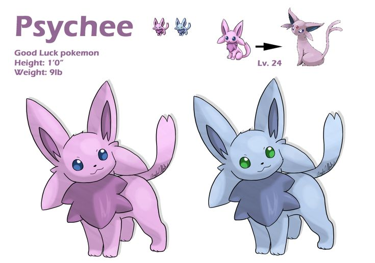 67 best images about Eevees on Pinterest | Pokemon eevee ...