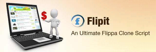 Main Features Of Flippa Clone    http://www.clonescript.com/2013/06/main-features-of-flippa-clone.html