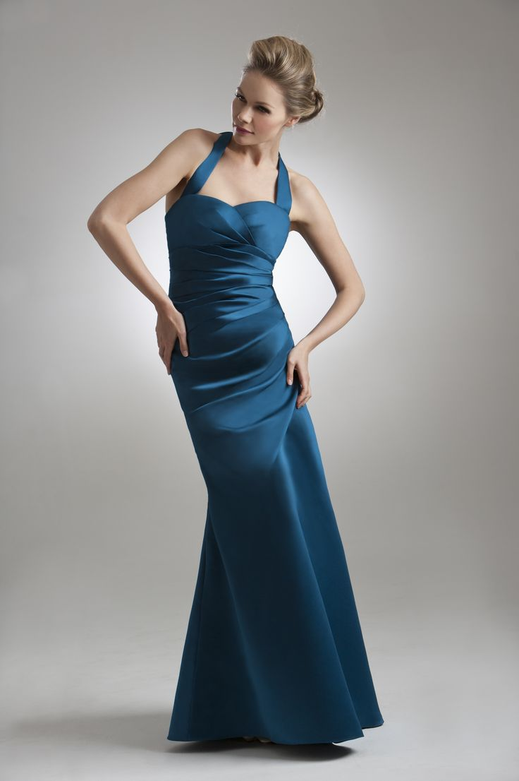 Luna B Bridesmaid Dresses 80