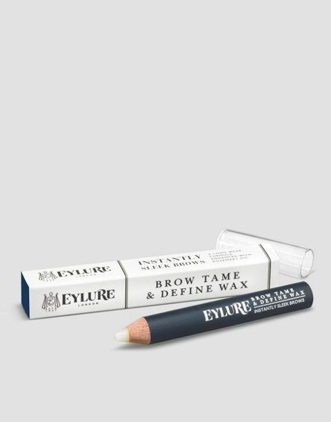 Eylure | Eylure Brow Tame & Define Wax