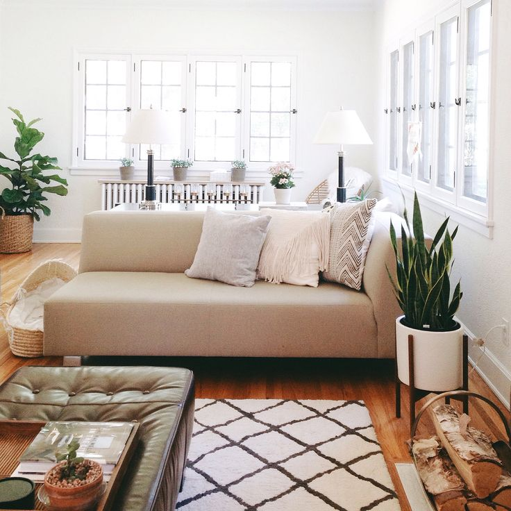 #HomeWithRue   Rue · Baby BasketsCall HerLiving RoomsLiving ...