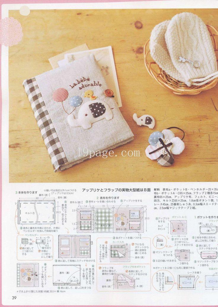 """""""Cotton Time"""", Nov 2009"""