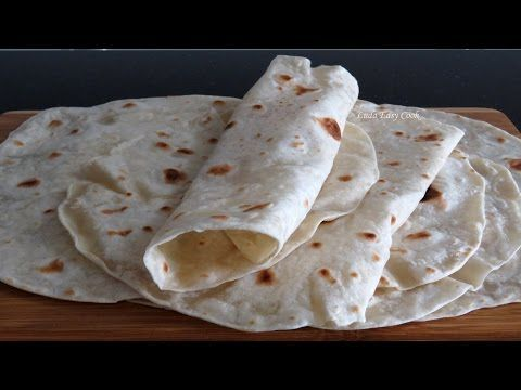 Как приготовить тонкий ЛАВАШ дома Lavash Bread bánh Lavash  bánhtráng Lavash bánh mì АРМЯНСКАЯ КУХНЯ - YouTube