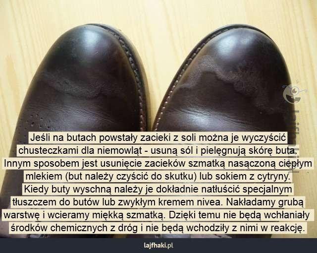 Najlepsze Lajfhaki Strona 16 Nietypowe Porady Zyciowe Dress Shoes Men Oxford Shoes Dress Shoes