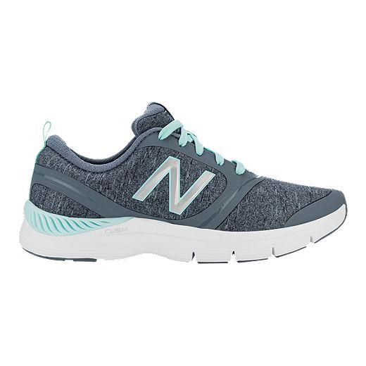new balance 711 sport chek