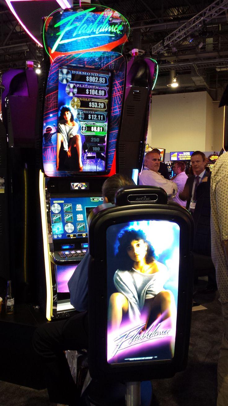 Free Casino Slots List
