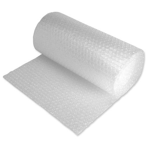 Small Bubble wrap only 25 feet great for small moves or craft projects - uboxes.com.  Large inventory always in stock at cheap prices.  Best prices for moving and recycle for shipping, crafts or storing items such as Holiday decorations, dishes, or seasonal home decor.