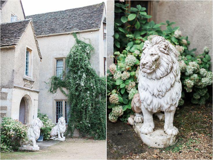 Whitminster House, Gloucestershire, Wedding venue, Cotswolds, UK Venues, fine art wedding