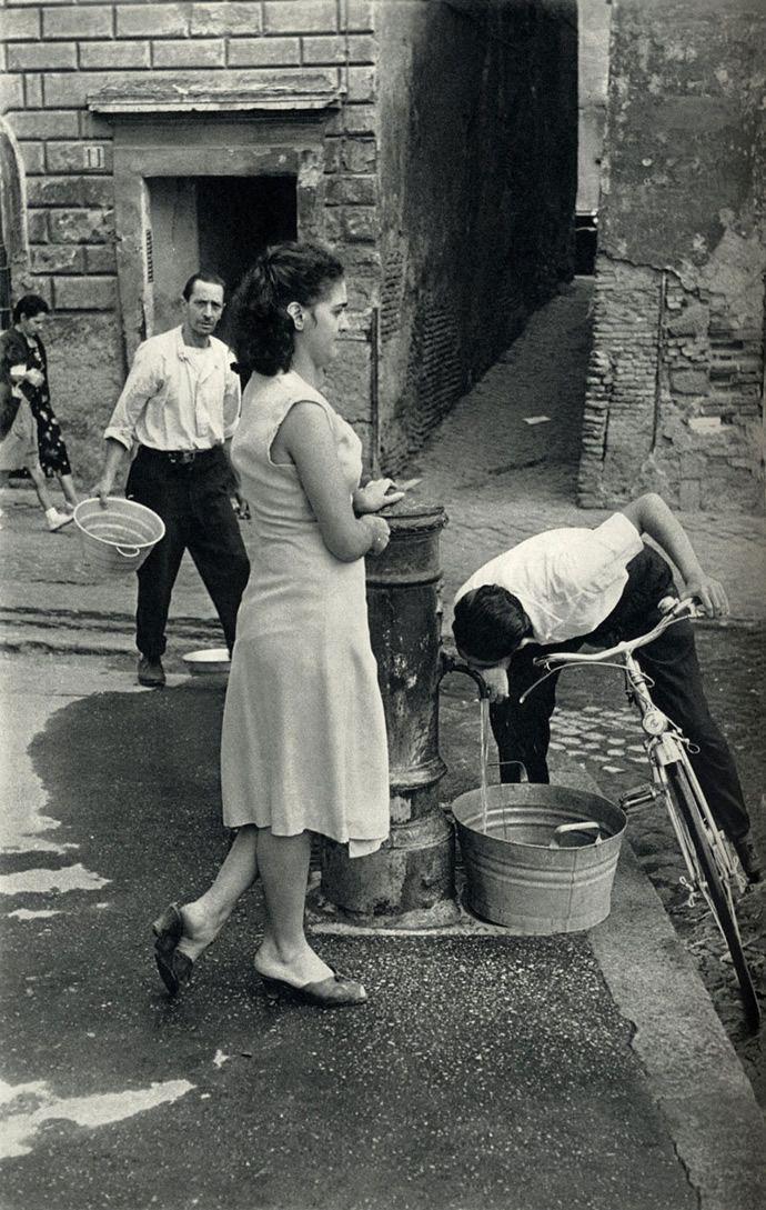 http://abduzeedo.com/classic-photography-henri-cartier-bresson