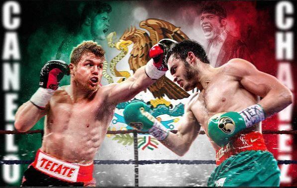 Canelo vs Chavez Jr - Sat May 6 at 9 PM ET/6 PM PT on HBO PPV - Canelo Fight http://canelofight.org/canelo-vs-chavez-jr-sat-may-6-on-hbo-ppv/ canelo fight, canelo fight live, canelo fight live stream, canelo fight live streaming, canelo vs chavez, canelo vs chavez ppv, canelo vs chavez live, canelo vs chavez live stream, canelo vs chavez live streaming, chavez vs canelo, chavez vs canelo ppv, chavez vs canelo live, chavez vs canelo live stream, chavez vs canelo live streaming, canelo vs…