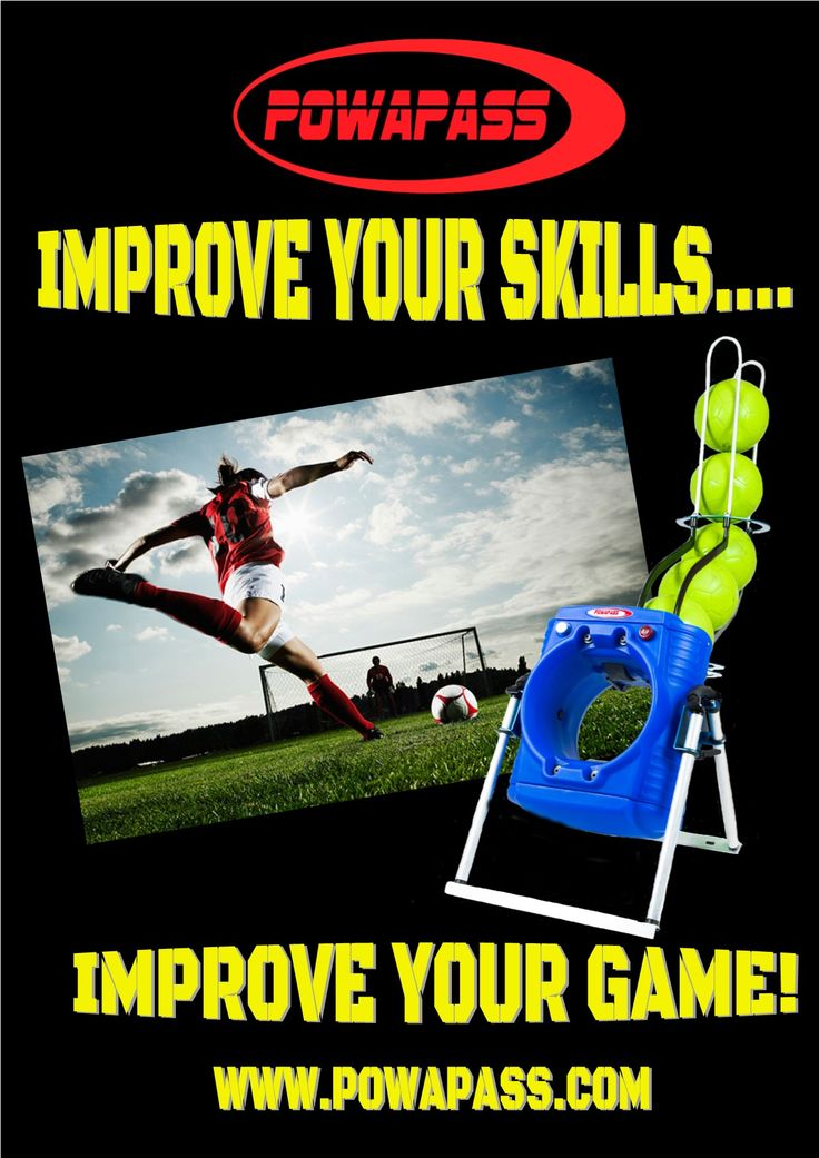 Improve your skills..... #soccer #football #clubs #skills #players #coaches #training #fitness #drills #adelaideunited #timcahill #archiethompson #ffa #team #club #keepers #sport #aleague #thematildas