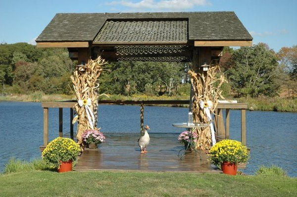 64 best images about docks on pinterest for Small pond dock plans