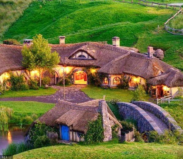 Aryankavu A Beautiful Village: World's Most Beautiful Villages.