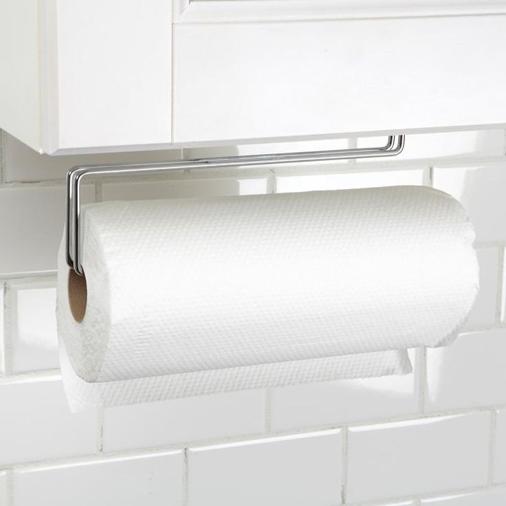 25 best ideas about modern paper towel holders on for Bathroom napkin holder