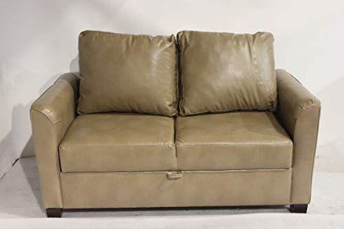 Kennedy Sofa Lazy Boy Lazy Boy Sofas Sleeper Sofa Single Sofa Bed
