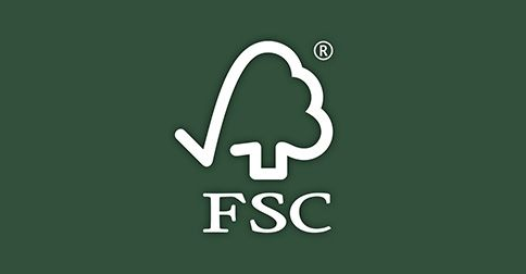 The Forest Stewardship Council mission is to promote environmentally sound, socially beneficial and economically prosperous management of the world's forests. Our vision is that we can meet our current needs for forest products without compromising the health of the world's forests for future generations.