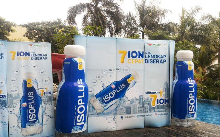 Jual dan Produksi Balon Botol / Balon Bentuk Botol Minuman seperti Balon Botol…