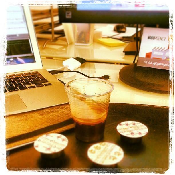 Le immagini dei nostri Coffee Lovers con la nuova iniziativa su Instagram. Postate anche voi le foto del vostro Italian Coffee con il tag #italiancoffeelovers per vincere un coupon sconto! Tutte le info e il regolamento lo trovate qui https://www.facebook.com/loveitaliancoffee/app_618702354816294