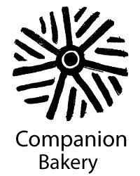 companion_bakery_logo.png (200×250)
