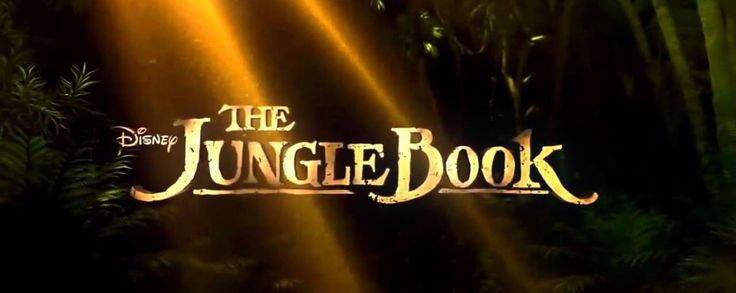 My favorite part of my childhood just made a come back in the most incredible way. With all the bare necessities from the animated Disney film. As you know the original movie was released in 1967 w…