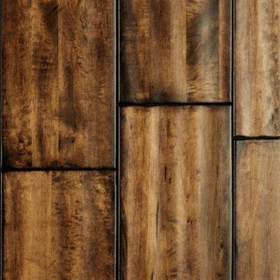 Marble Palace Maple Handscraped from Lumber Liquidators @ $6.09 per sq. ft.