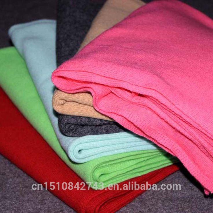 100% внутренней монголии кашемира вязание шарф мс шали-комплексовый шарф, шляпа и рукавицы-ID продукта:60197279825-russian.alibaba.com