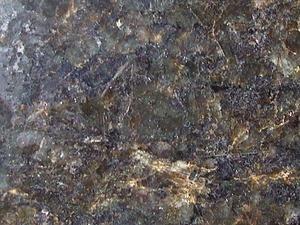 130 Best Granite Slabs Images On Pinterest Granite Slab