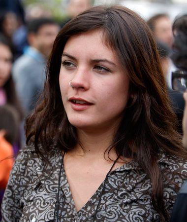 Preguntas a Camila Vallejo,por Manuel Castro Rodríguez (Vale la pena leer)