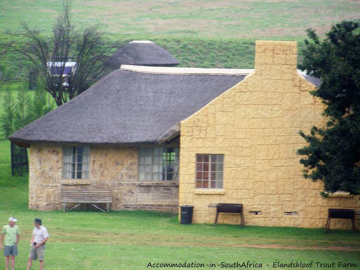 For farm weddings choose Elandskloof Trout Farm. http://www.accommodation-in-southafrica.co.za/Mpumalanga/Dullstroom/ElandskloofTroutFarm.aspx