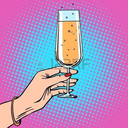 Картинки по запросу поп арт комиксы новый год