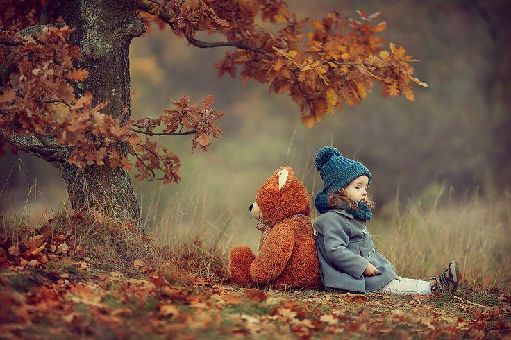 Дети - Фотогалерея — DBurn.ru - Фотосоциальная сеть