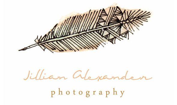 Логотипы, нарисованные от руки