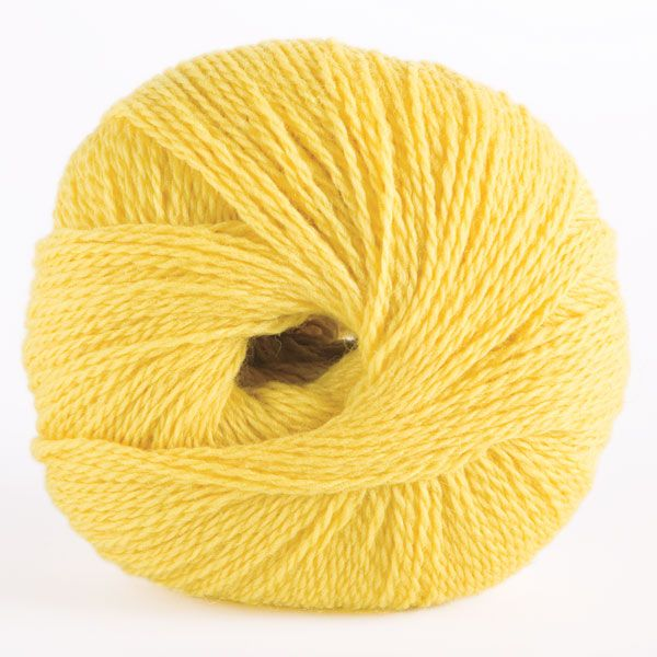 Knit Picks : Palette Yarn ~ Safflower by Knit Picks YARN LIBRARY Pinterest