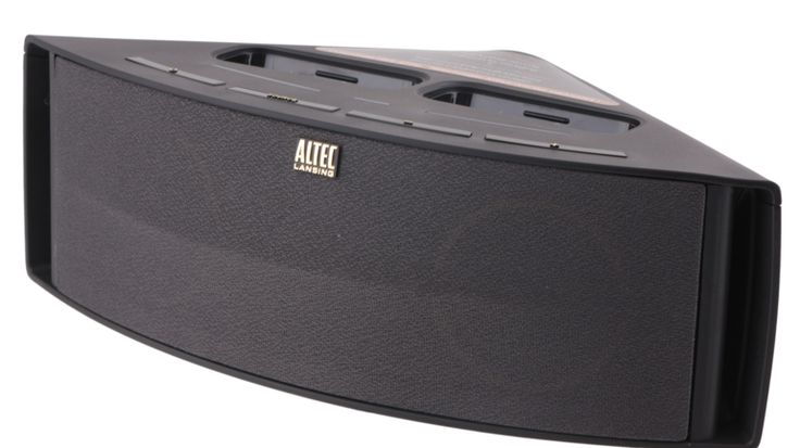 Need some good speakers for choir...