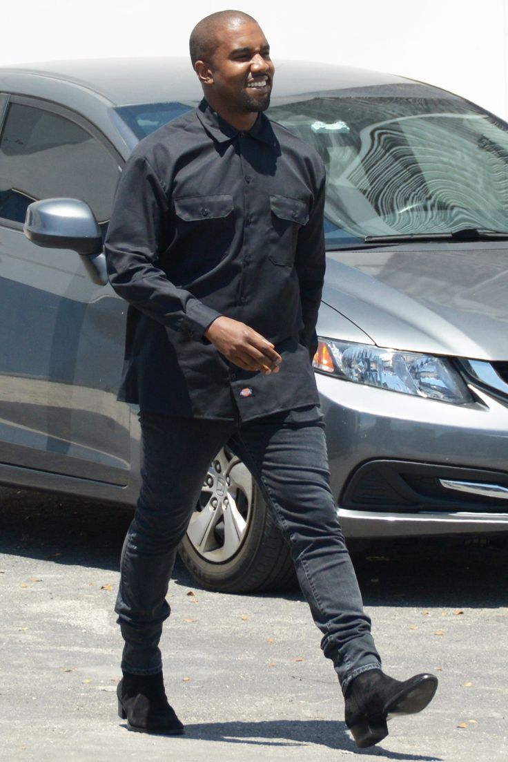 17 Best Ideas About Kanye West Style On Pinterest Kanye West Fashion Kanye West Outfits And