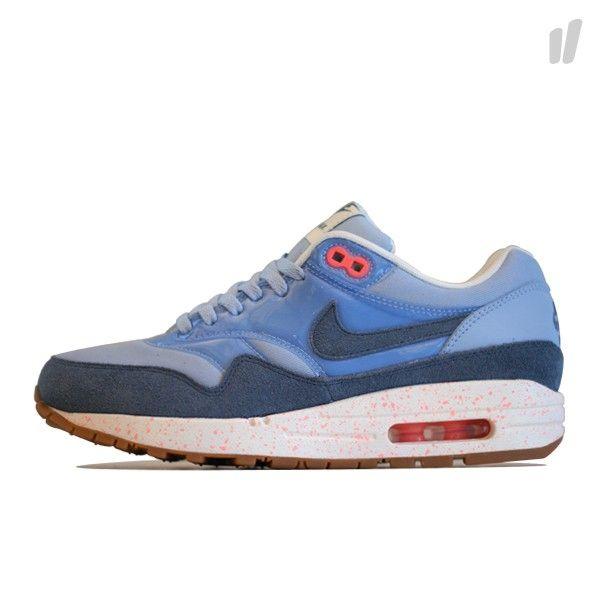 Nike Flyknit Bleu De Course Air Max / Volt / Craie Bleu / Noir Papillon des photos négligez dernières collections vente geniue stockiste pas cher ebay oSZBmXVQQ