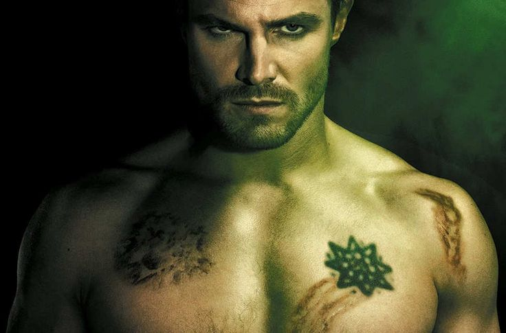 Arrow: Τι σημαίνουν τα τατουάζ του Oliver Queen; // More: https://on.hqm.gr/i6 // #AnatoliKnyazev #Arrow #ArrowSeason2 #ArrowSeason4 #ArrowTattoos #CharactersTattoos #GreenArrow #Series #SolntsevskayaBratva #StephenAmell #Superheros #TheCW #Art #Comics #Entertainment #Photos #Tattoo #TV #Videos