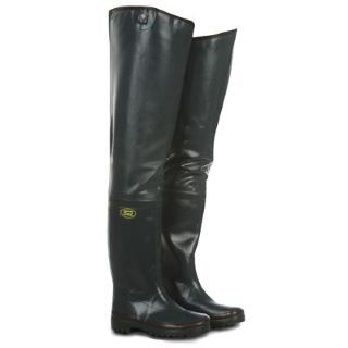 64 Best Rubber Boots Waders Images On Pinterest Hunter