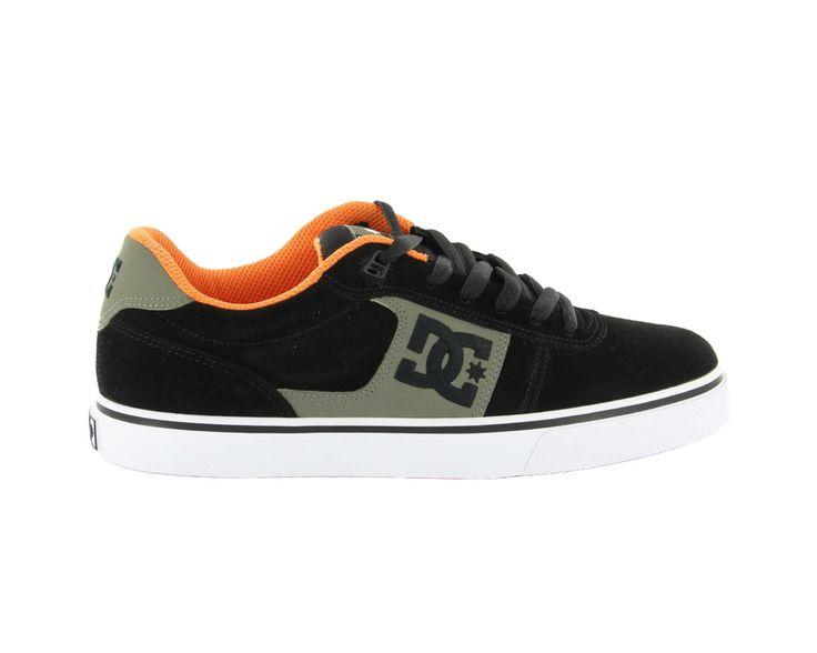 d0302728-bo0d_1_b http://www.korayspor.com/dc-ayakkabi-skate-kay-kay-match-wc-s-shoe-black-olive-d0302728-bo0d-18708.html
