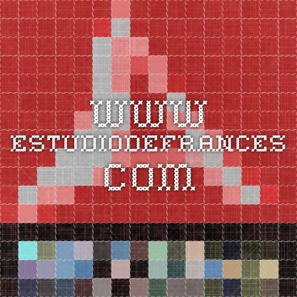 www.estudiodefrances.com